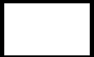 Sofra Istanbul